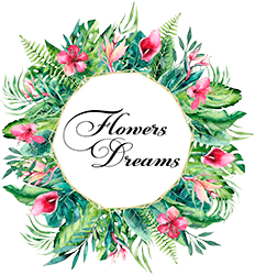 Flowers Dreams
